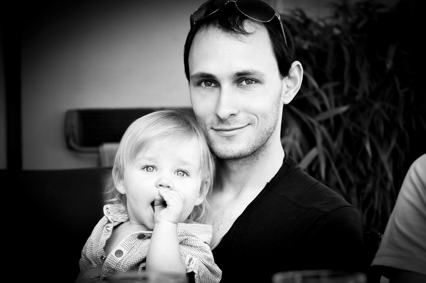 L'auto-interview de Jérôme Taillandier – Photographe de mariages en Rhône Alpes Auvergne