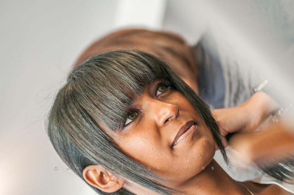 photo-mariée-coiffure-préparation