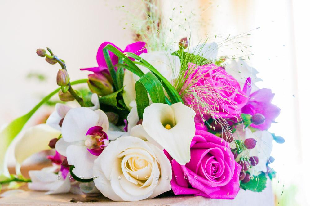 photo-mariée-bouquet
