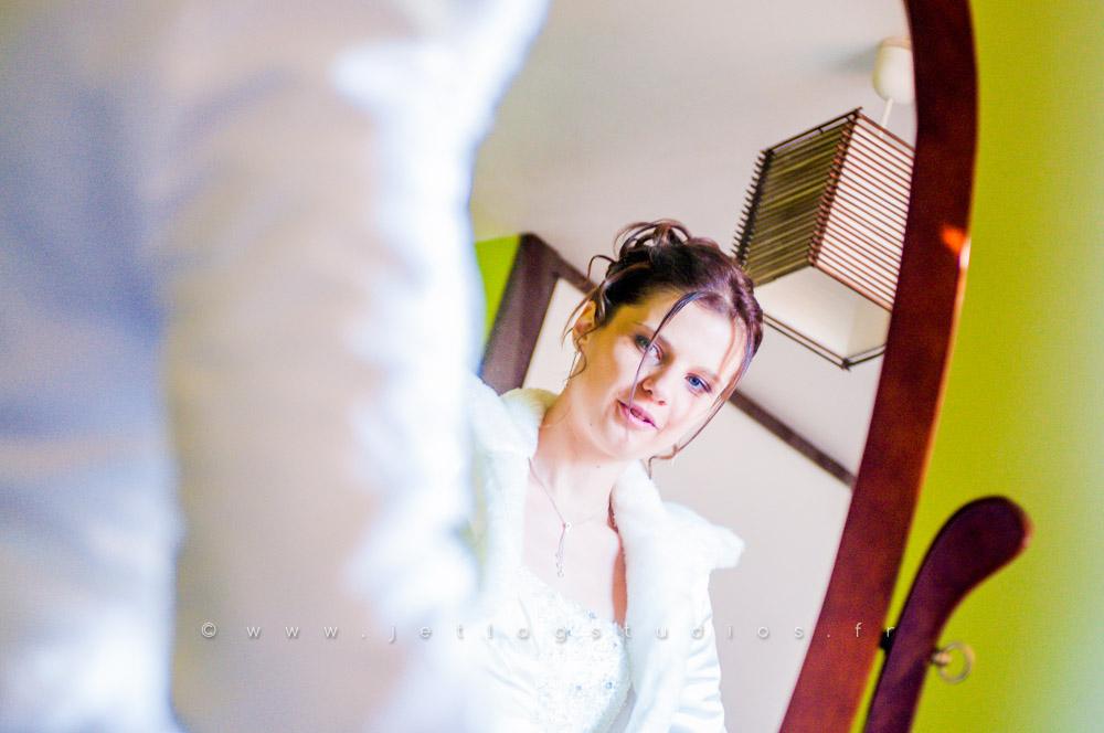 photo-mariée-préparatifs-lyon