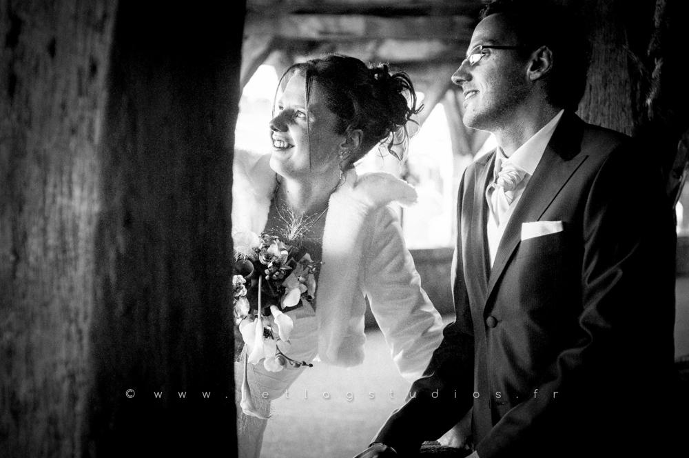 photographie-mariés-lumière
