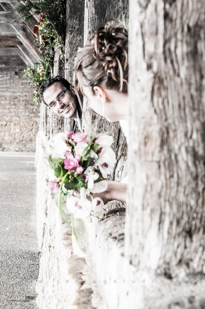 photographe-mariage-lyon-pastel
