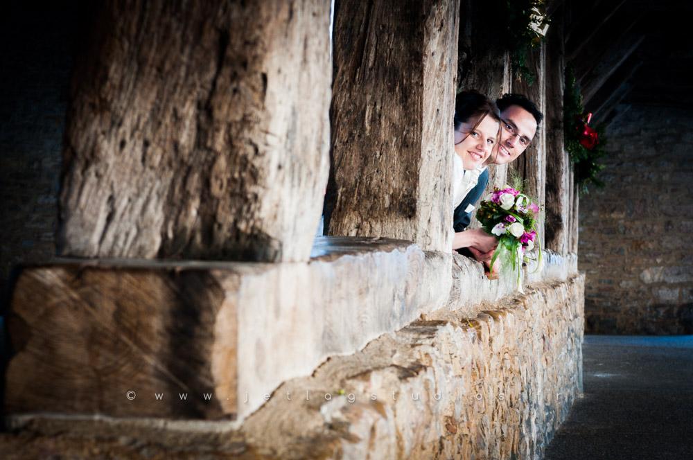 photographe-mariage-couple-belles-images