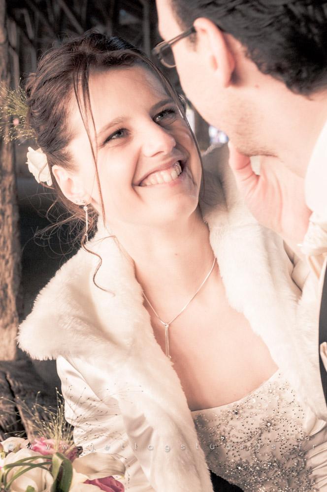 photographe-mariage-couple-regards