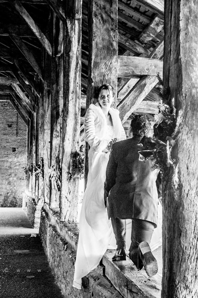 photographe-mariage-lyon-beaux-noirs-et-blancs
