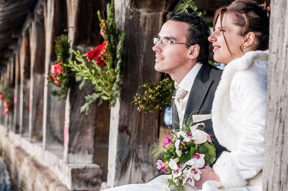 photographe-mariage-lyon-qualité