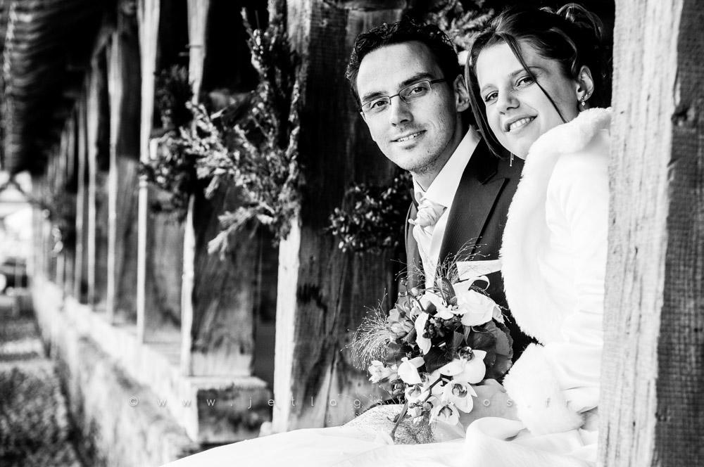 photographe-mariage-lyon-ain