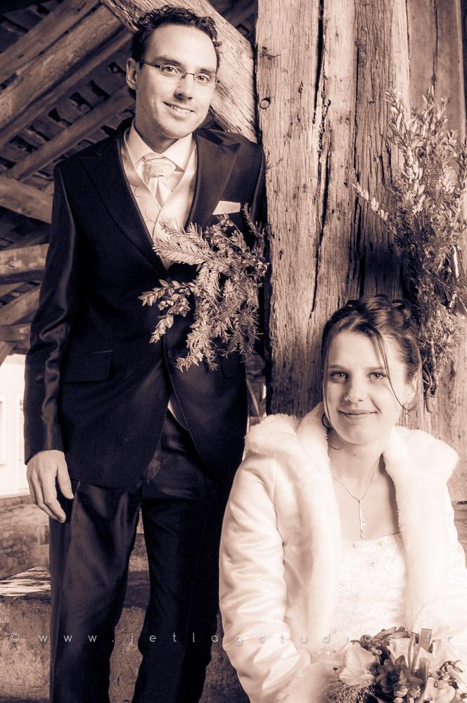 photographe-mariage-couple-vintage
