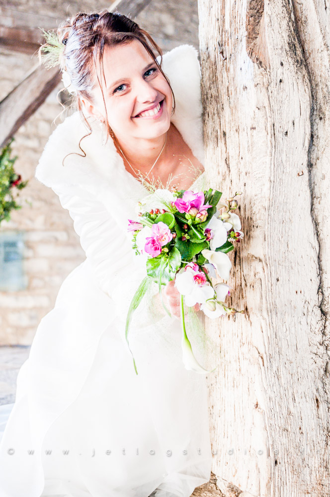 mariage-mariée-naturelle