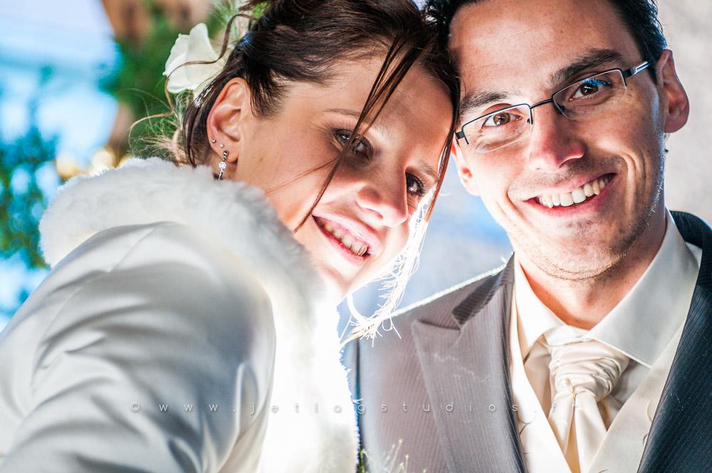 mariage-couple-portrait-lumière