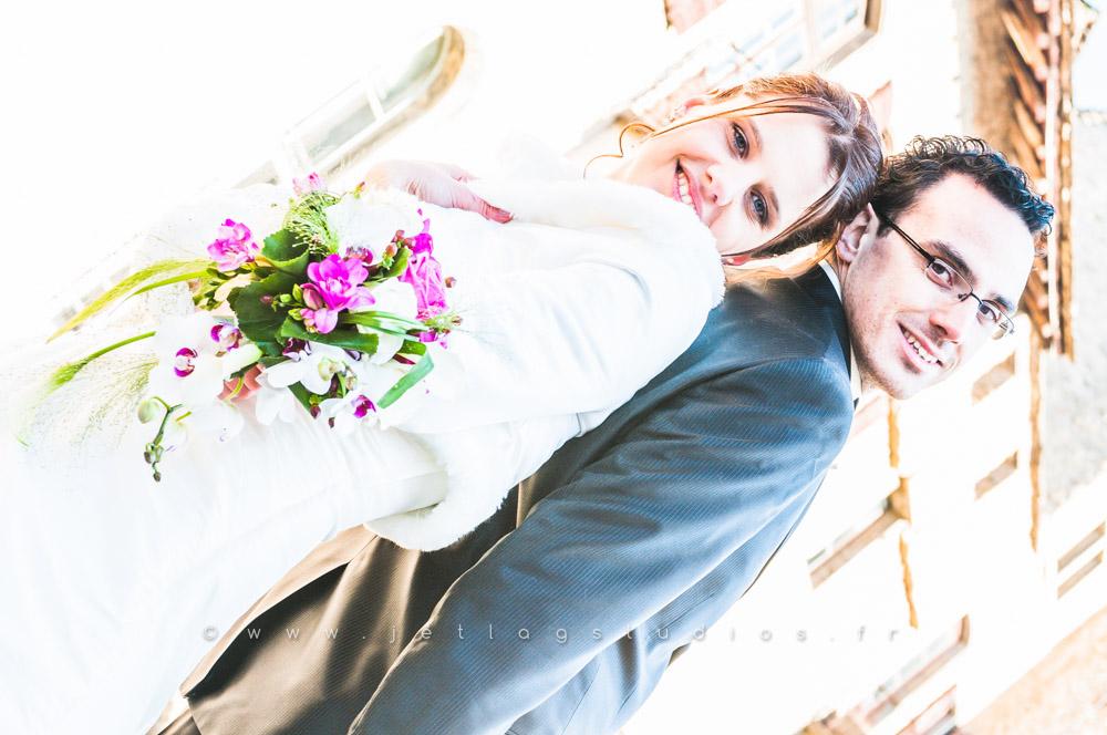 mariage-couple-émotion-portrait