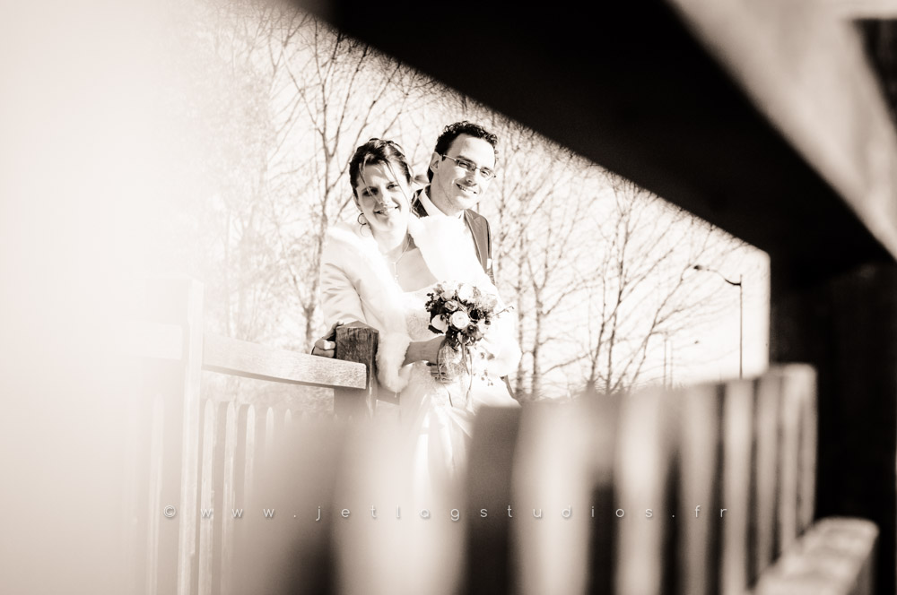 mariage-couple-pont