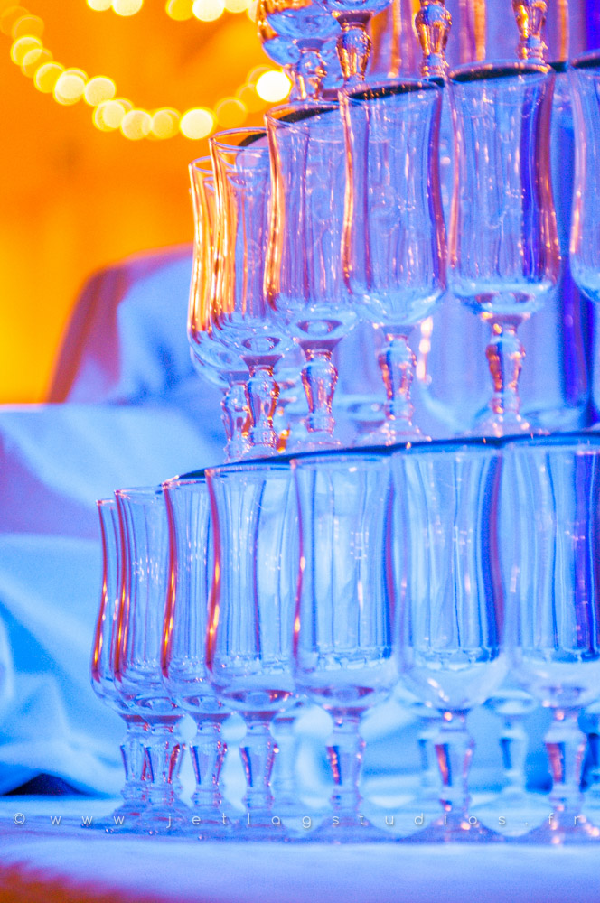 photo-mariage-cocktail-fontaine-verres