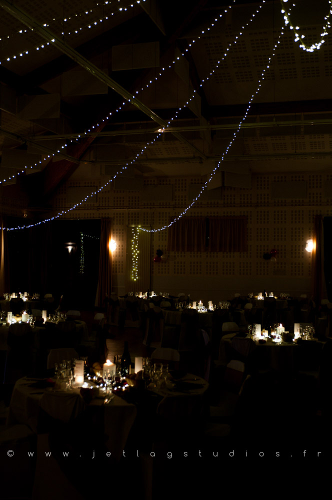 photo-salle-mariage-tables
