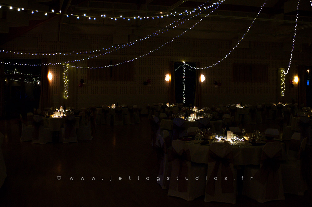 photographies-reportage-salle-mariage-tables