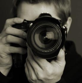 photogrpahe-appareil-reflex