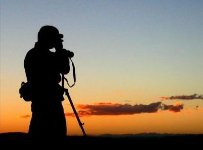 Photographe Photos