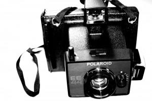 vieil-appareil
