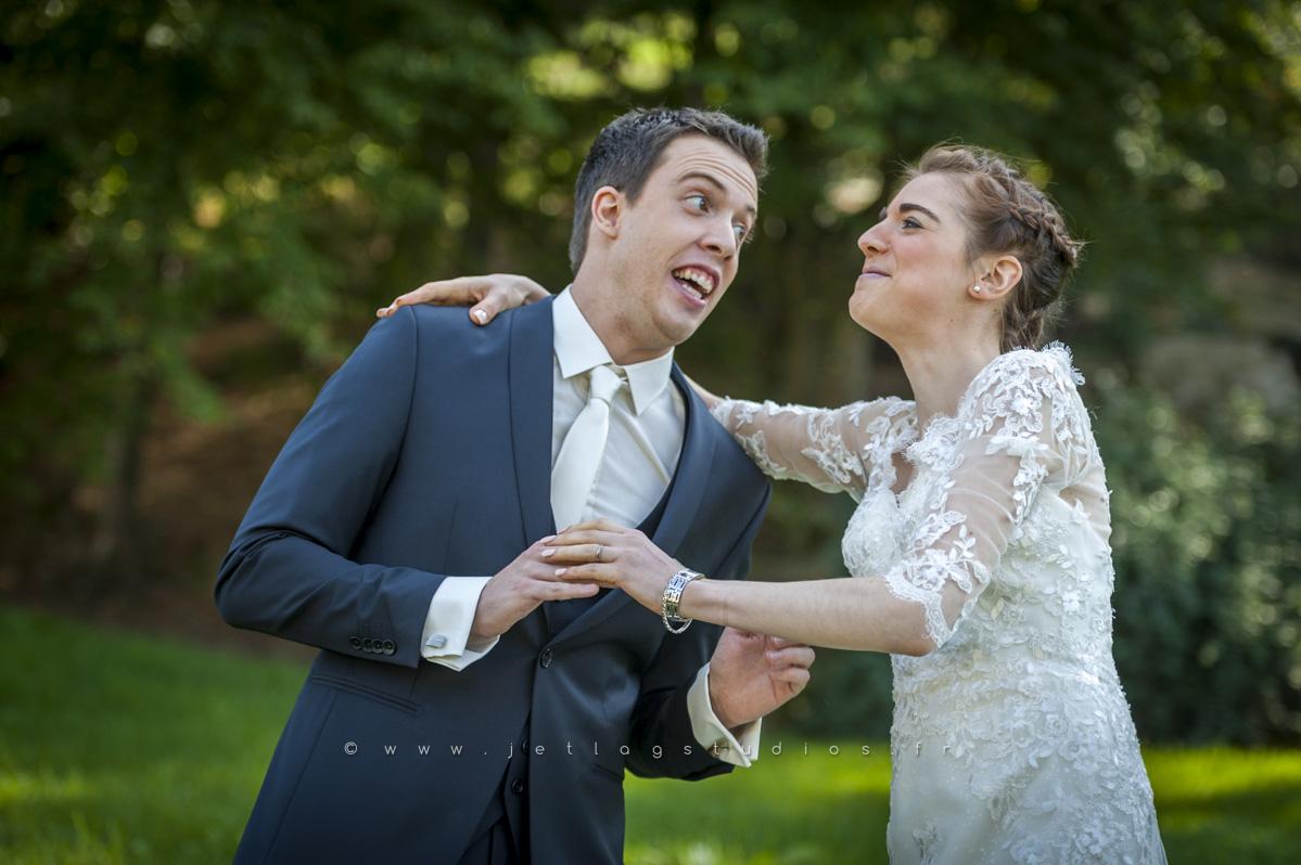 avant-le-mariage-photos-détente