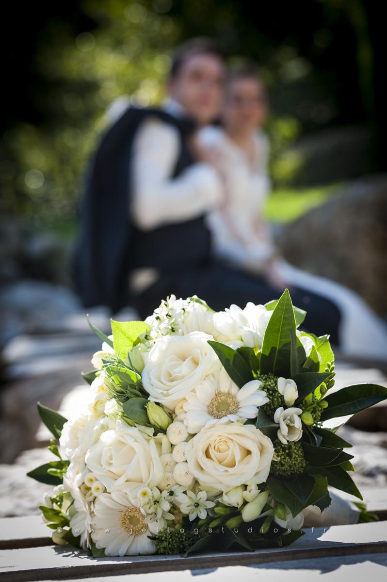 bouquet-couple-sénace-photo