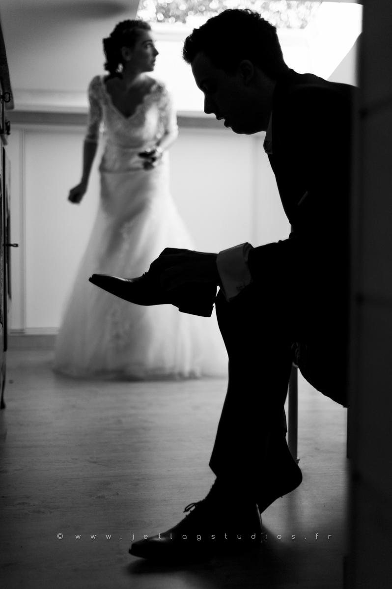 chaussure-futur-mariés