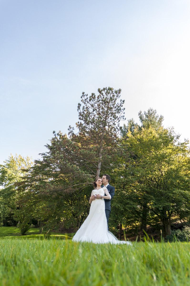 couple-cotière-photogrpahe-mariage-qualité