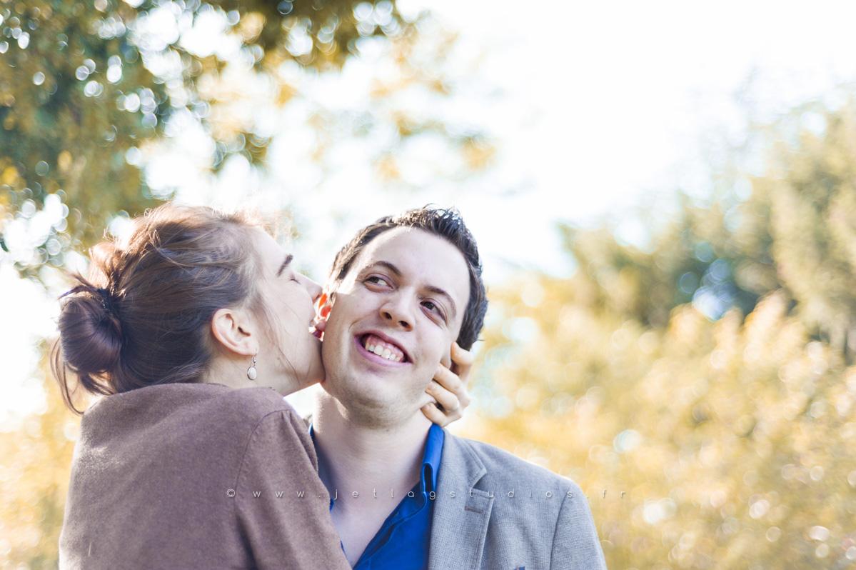 couple-séance-essai-photos-shooting