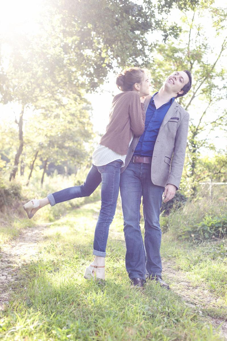 délire-photos-jeune-couple