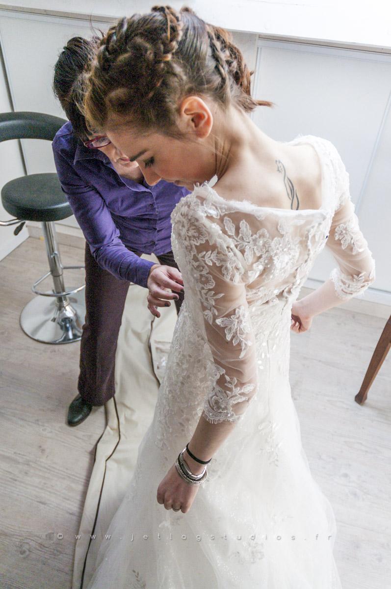 habillage-mariée-dagneux