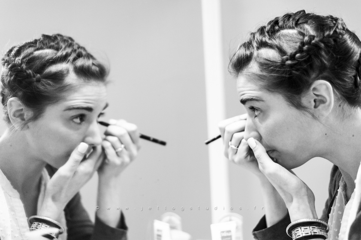 maquillage-mariée-reportage-preparatifs-dagneux