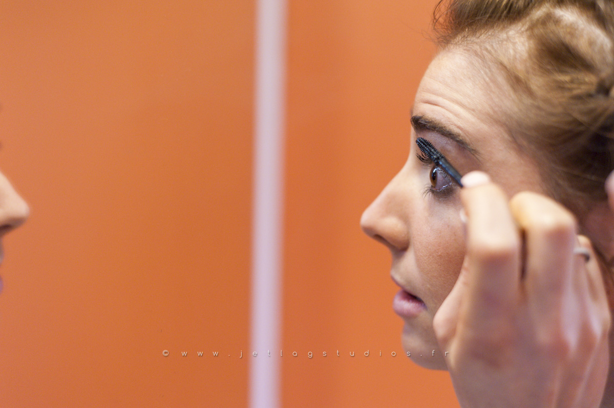 maquillage-préparation-jeune-mariée-reportage-photo