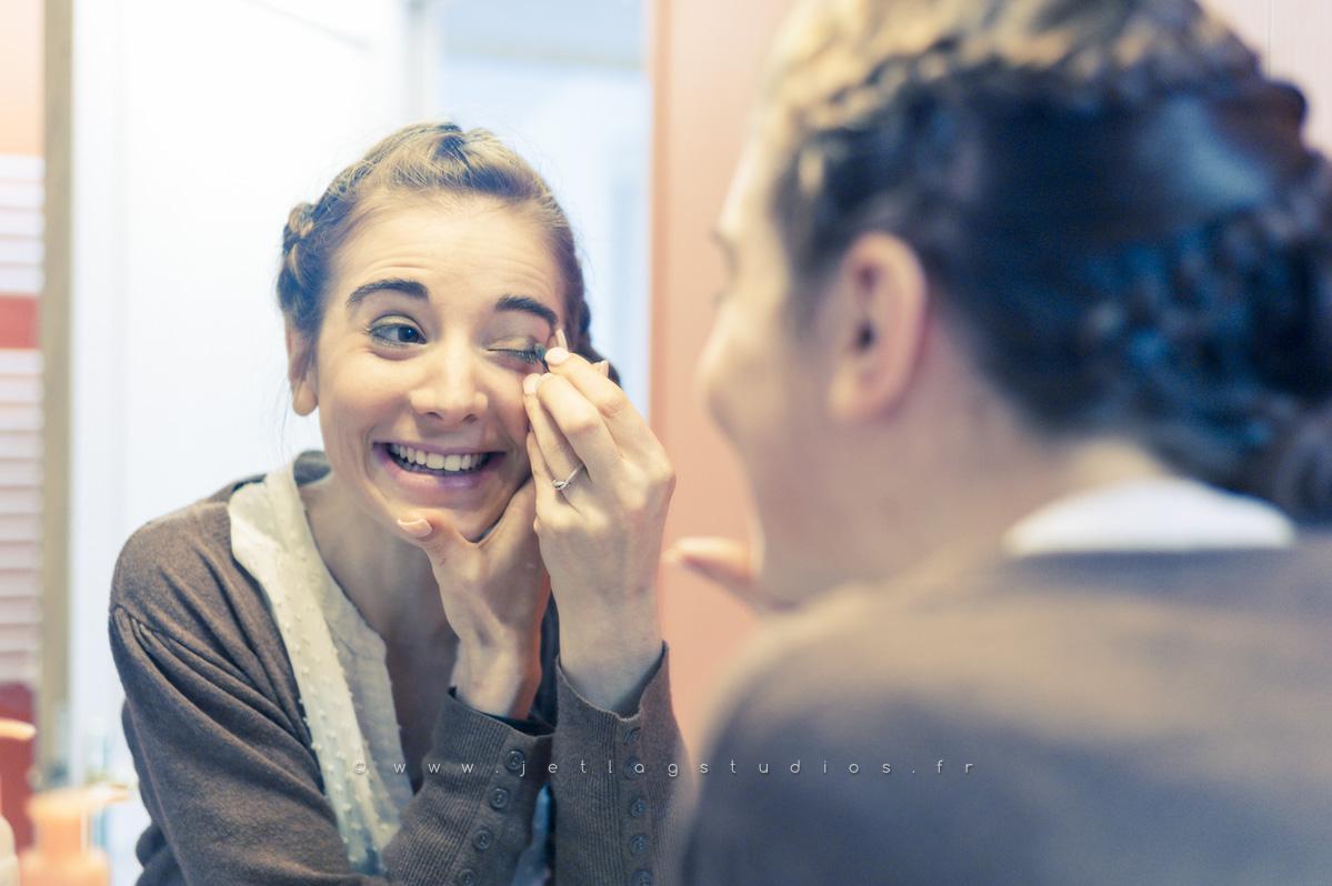 maquillage-préparation-mariée-ain