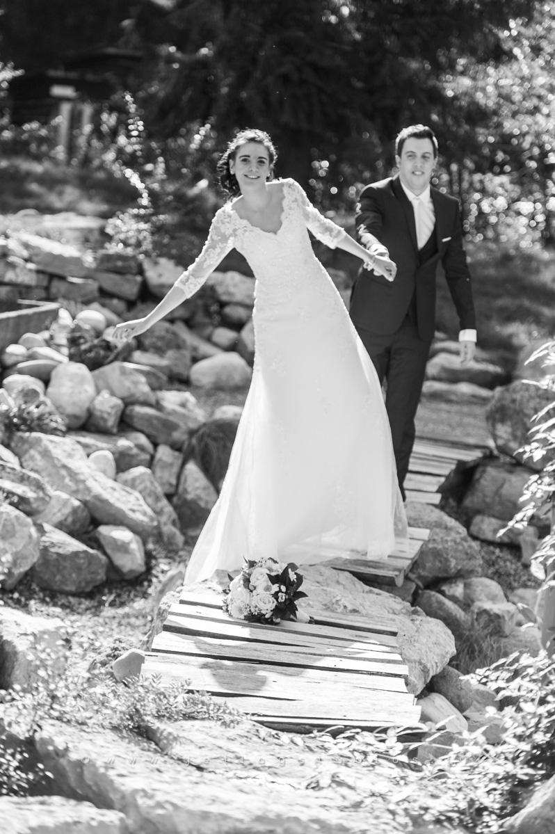 marche-des-époux