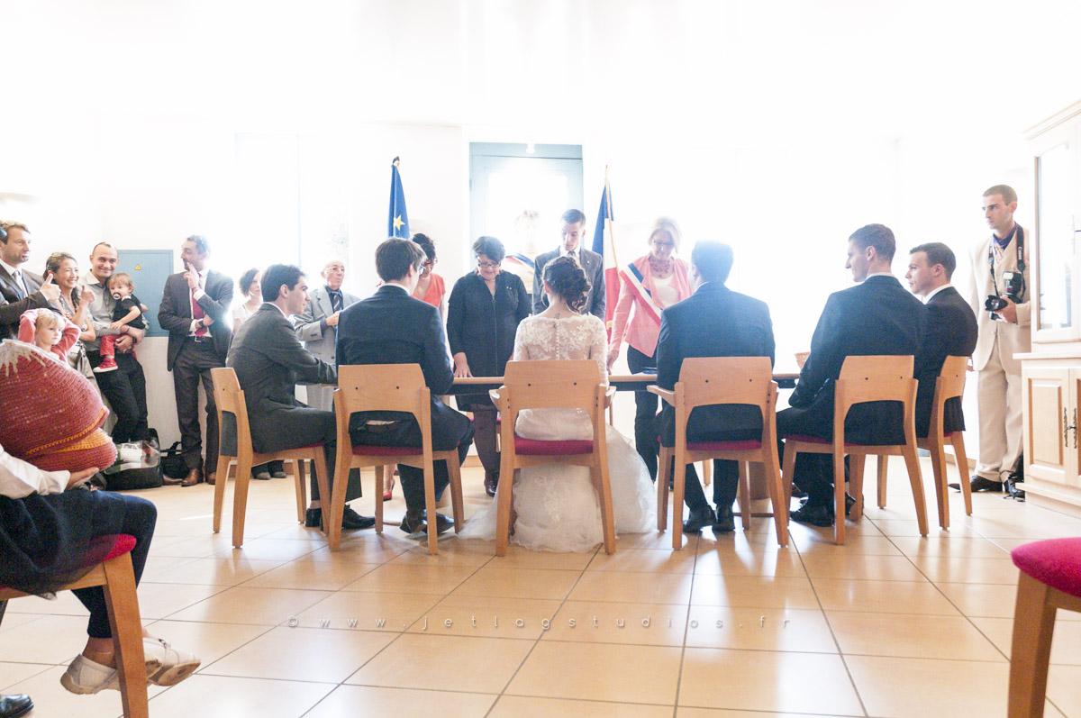 mariage-mairie-dagneux-ain-photographe