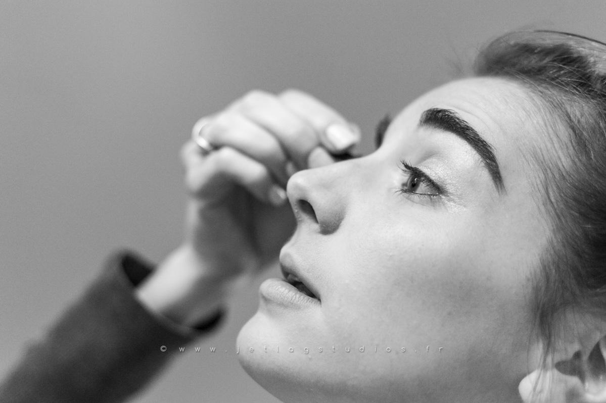 préparatifs-maquillage-mariage-ain