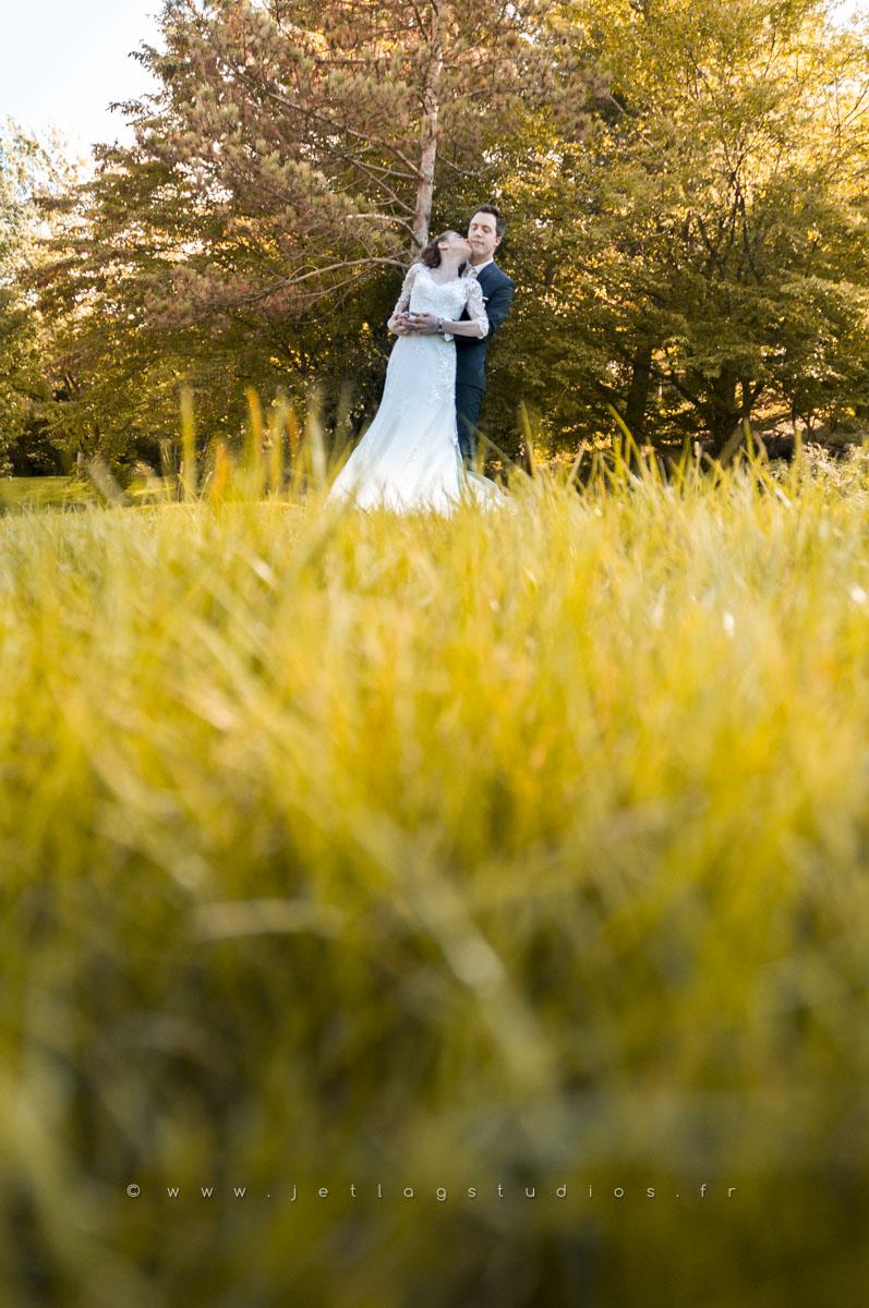 robe-et-csotume-photos-de-couple-dagneux