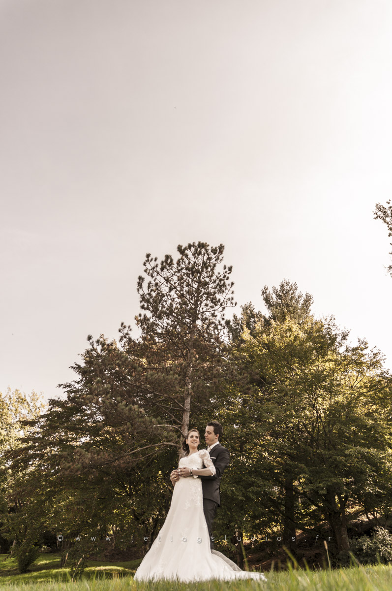 séance-shooting-mariés-nature-01-dagneux
