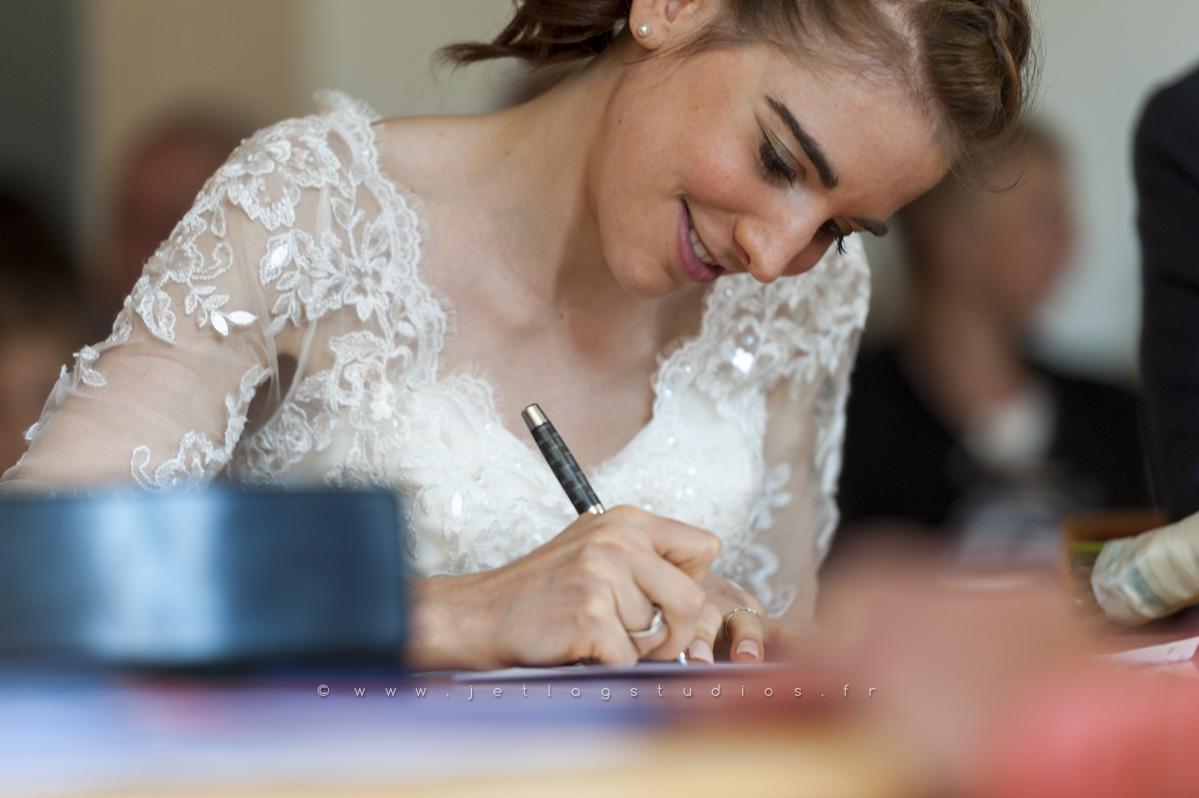 signature-mairie-épouse