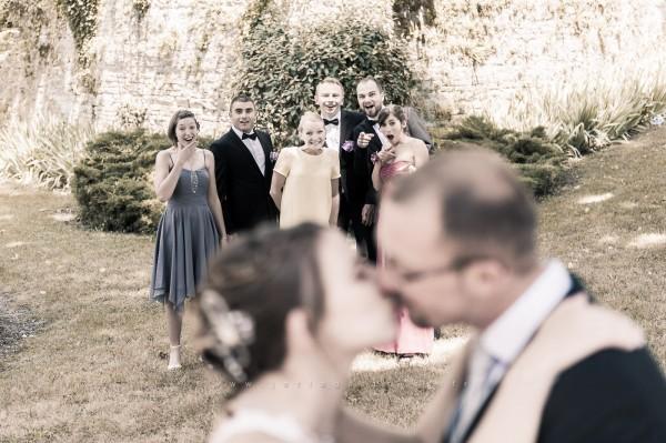 Mariage en Bresse – Marie-Sophie et Julien