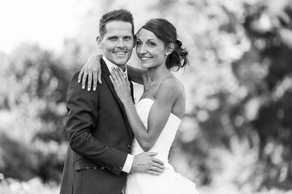 beau-noir-et-blanc-photo-mariage