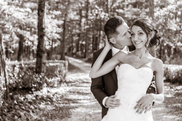 beau-sepia-photo-couple-efet-mariage