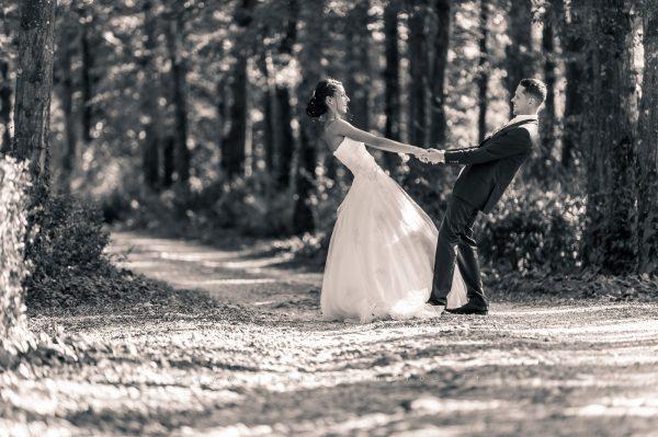 confiance-maris