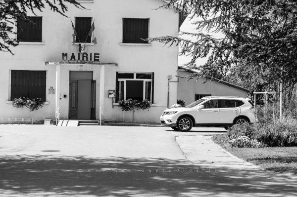 cortège-mariee-mairie-thil