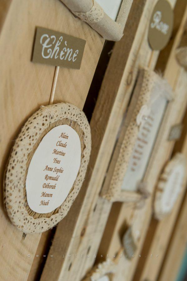 decoration-champetre-places-palettes-plan-table