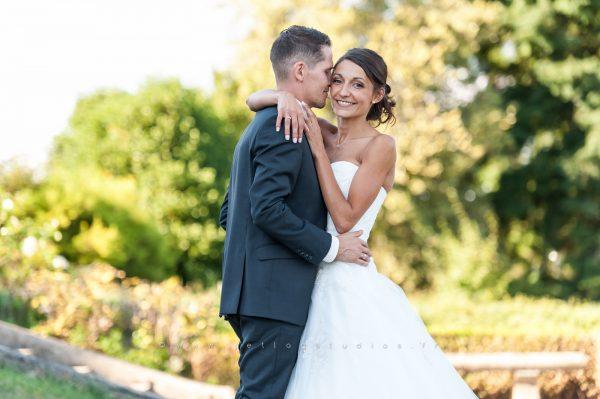 elle-lui-mariage-heureux