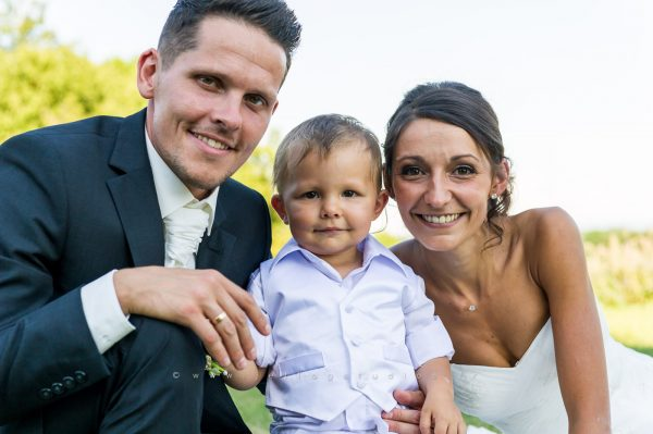famille-mariage-ain