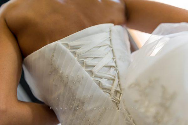 lacet-robe-creme-ivoir