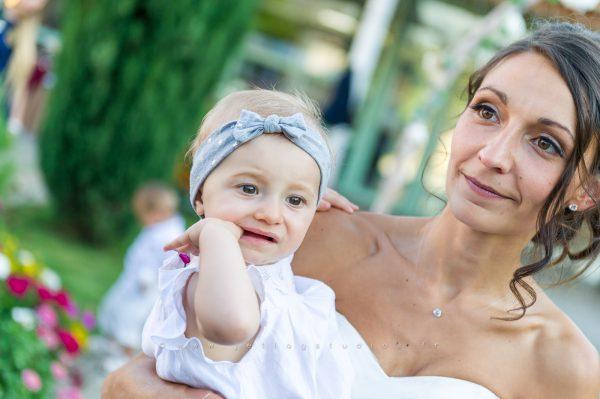 mariee-et-enfant