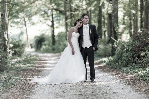 Mariage Laetitia et Robin à Thil – Niévroz et Joyeux