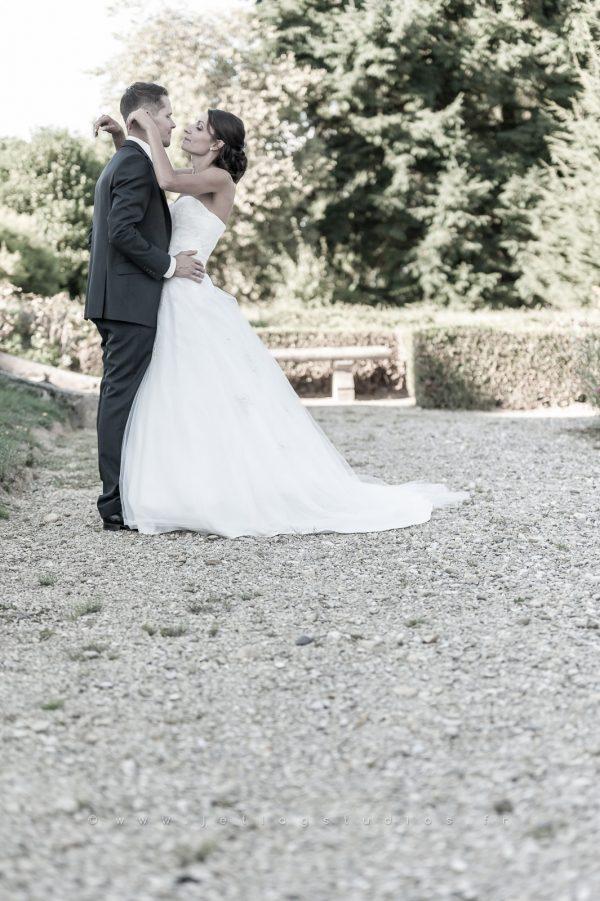 seance-couple-chateau-ain